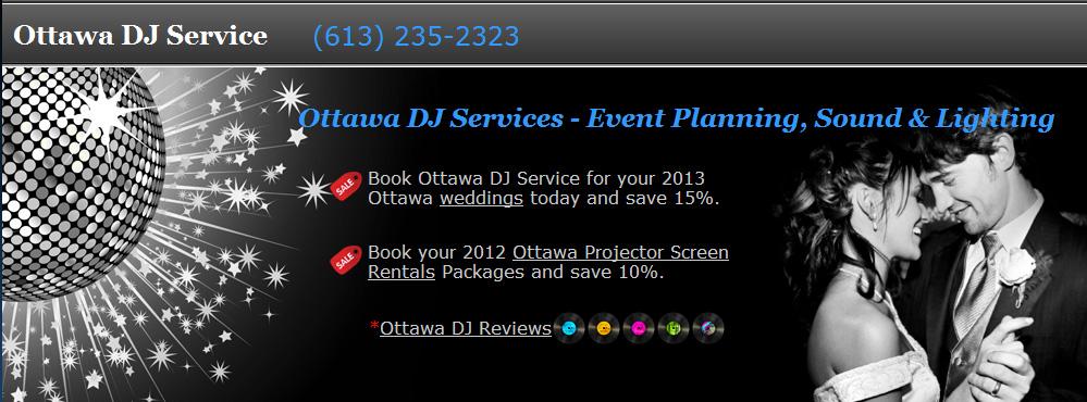 ottawa-dj-service-OTTAWA-DJ-COMPANY